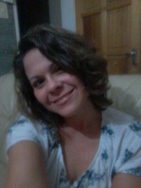 Juanita323