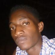 Jaysen001