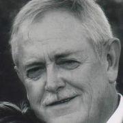 CharlesGlass